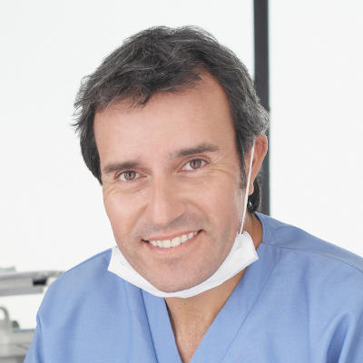 Dentist Join Us Online